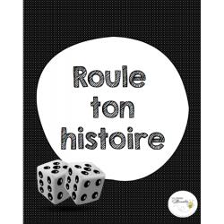 Roule ton histoire - thèmes