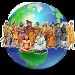 Questions d'Histoire et de géographie