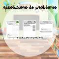 Ensemble-décimaux, fractions et pourcentages
