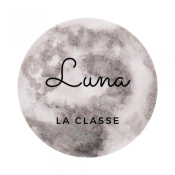Luna - La classe