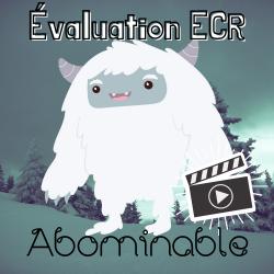 ECR - Abominable