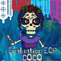 ECR - Coco