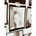 Art plastique - Le portrait