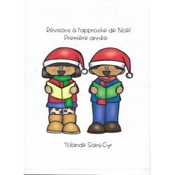 Révisons à l'approche de Noël