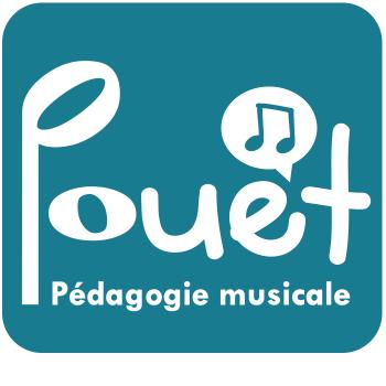 Pouët - Pédagogie musicale