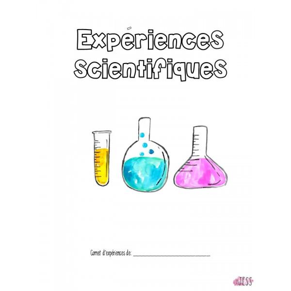 Expériences acides/bases