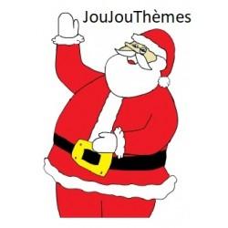 Regroupement-Noël