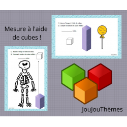 Mesure-Cubes-Halloween