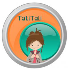 Tati Tali