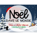 Noel dans le monde