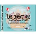 Les célébrations autour du monde - ECR