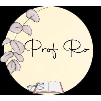 Prof Ro
