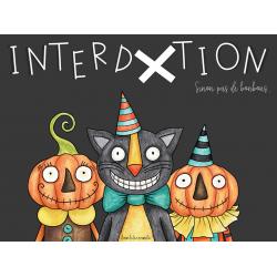 INTERDXTION : SYNONYMES & MOTS NOUVEAUX