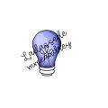 Cliparts Ampoules