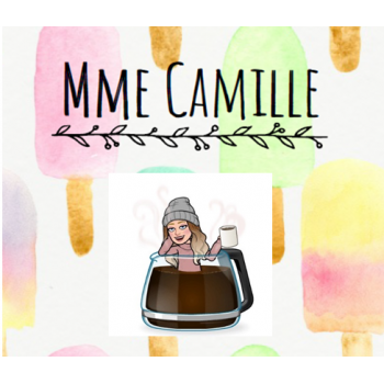 Mme Camille