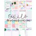 Guide de planification préscolaire 21-22