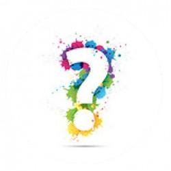 Mots questions