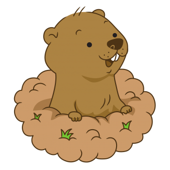 Classe de Marmotte