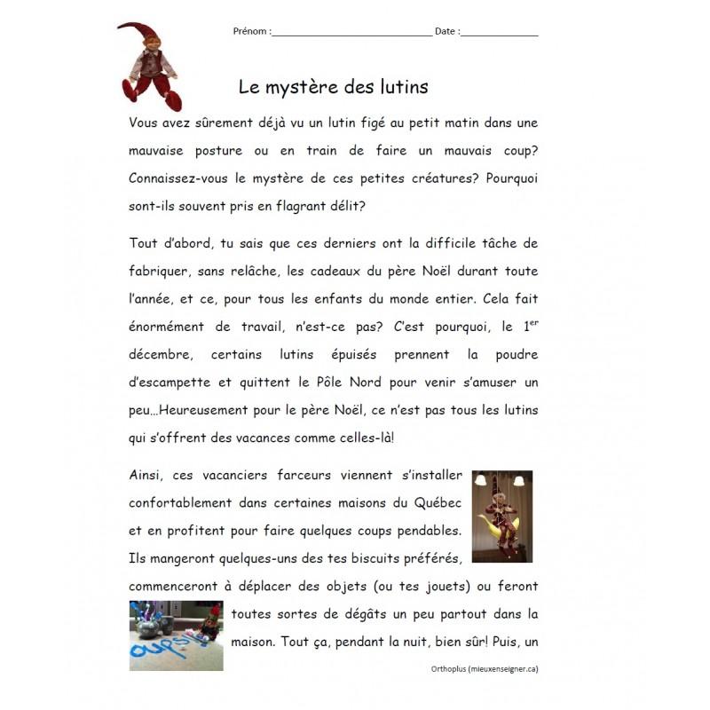 optica-alcudia.com