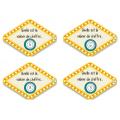 Loterie pédagogique - valeur/position