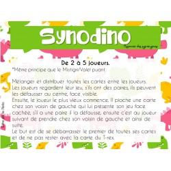 Synodino