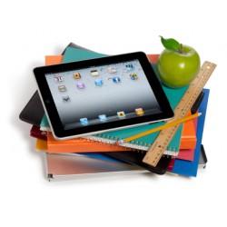 20 applications pédagogiques sur Ipad