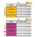 MaThèmes - Jeu de Numération - 3e cycle