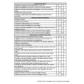 Bilan PDA en Lecture - 2e et 3e cycle