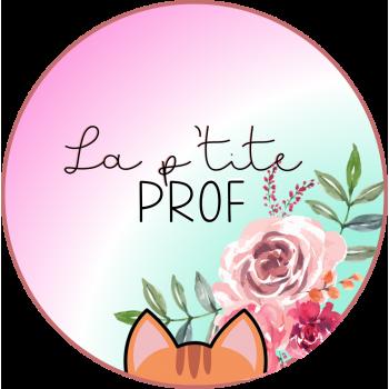 LaPetiteProf