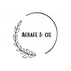 Agrafe et Cie