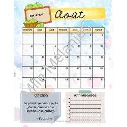 Guide de planification 2019-2020 (CSDLJ)