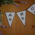 Banière ABC