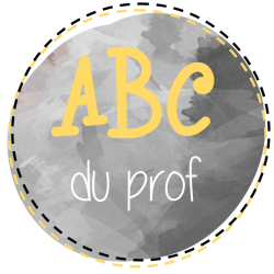 ABC du prof