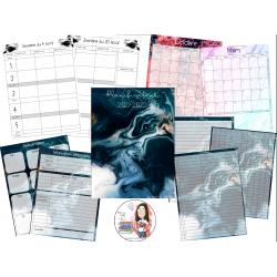 Planificateur 2021-2022 (version abstraite)