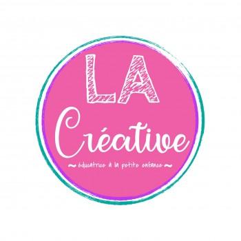 La Créative