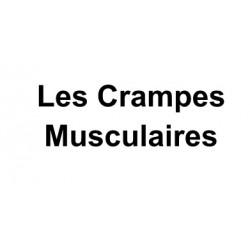 Capsule Santé: Crampes Musculaires