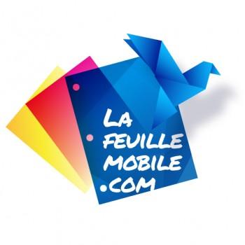La Feuille Mobile