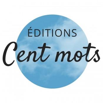Éditions Cent mots