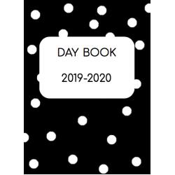 Planificateur 2019-2020 (anglais)