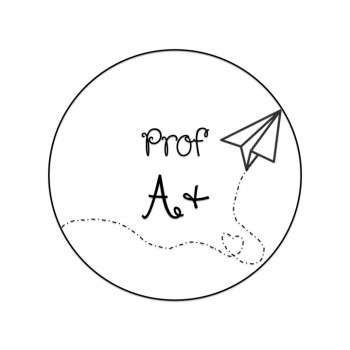 Prof A