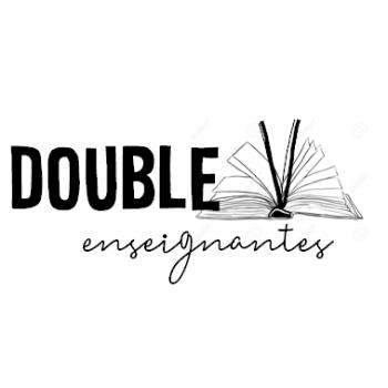 DoubleVenseignantes