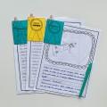 Prix littéraires - Petits auteurs