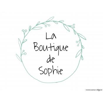 La Boutique de Sophie