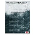 Chanter et Danser à l'automne, halloween, vol. 2