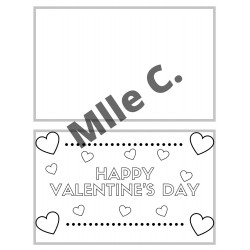 coloring card for valentine's day (10)