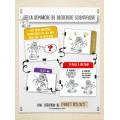 Démarche de recherche scientifique + carnet