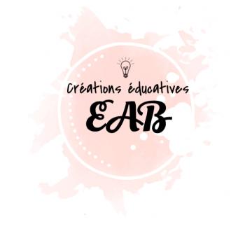 Créations éducatives EAB