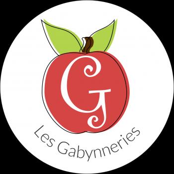Les Gabynneries