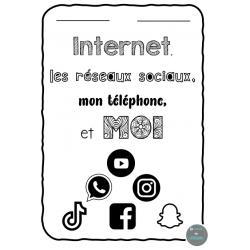 Internet et moi