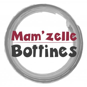 MAMZELLE BOTTINES